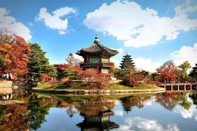 den-tham-gyeongju-co-do-ngan-nam-cua-xu-so-kim-chi