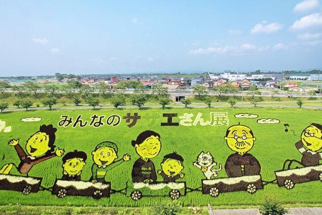 canh-dong-lua-hay-sieu-pham-nghe-thuat-cua-nong-dan-nhat-ban