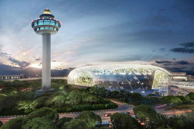 khach-quoc-te-se-duoc-qua-canh-qua-san-bay-changi-cua-singapore