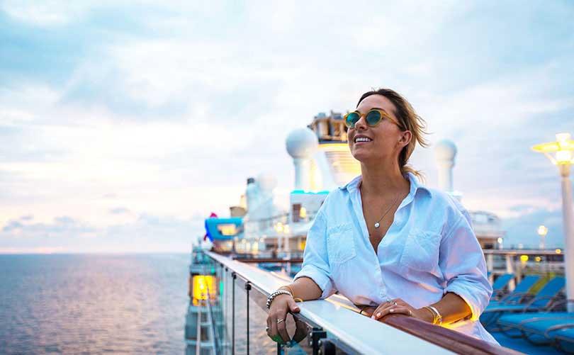 Đặt Tour Du thuyền: Không bao giờ là quá sớm!