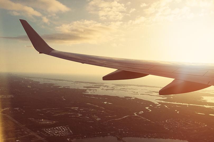 Hãng hàng không an toàn nhất thế giới 2018