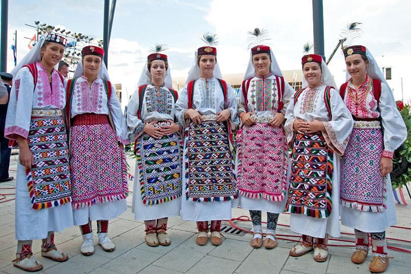 8 điều bạn cần biết nếu đến thăm Croatia