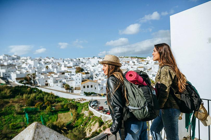Mẹo vặt tiết kiệm tối đa chi phí khi du lịch ở châu Âu