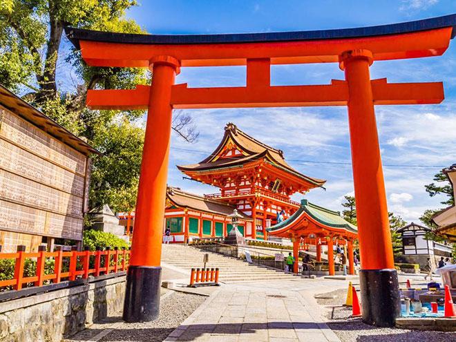 Review Du Lịch Nhật Bản Tự Túc Siêu Chi Tiết Và Tiết Kiệm 9