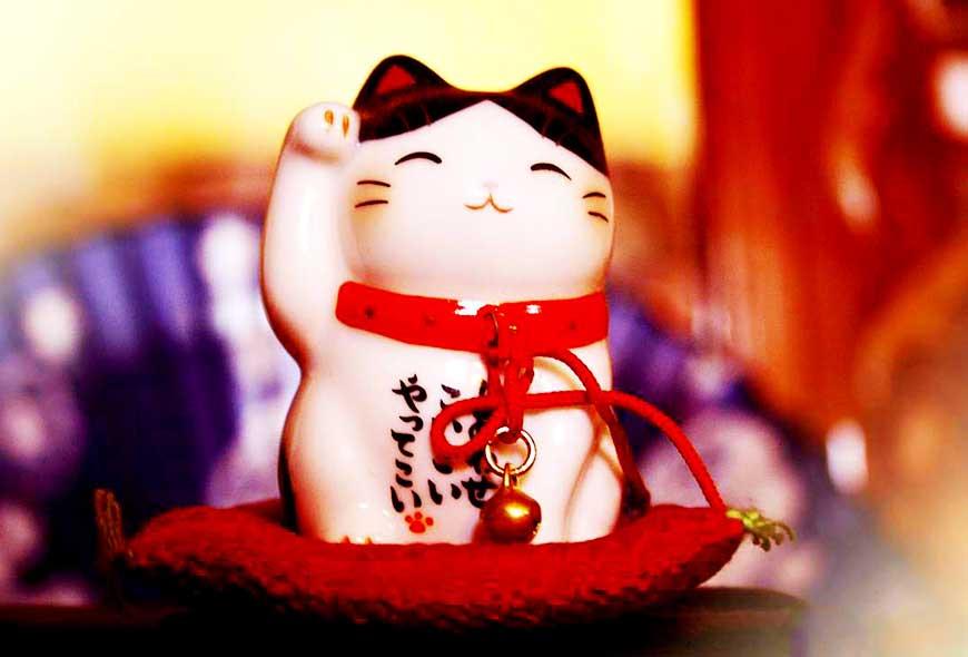 Mua gì làm quà lưu niệm khi đến Nhật Bản? (P.1)