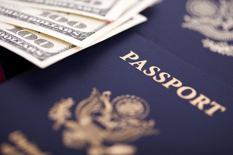 Tại sao ngày nay quốc tịch được coi là một loại hàng hóa ?