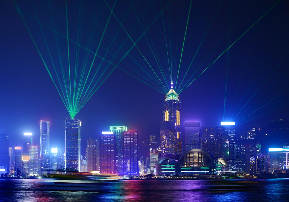 Du lịch bến cảng Victoria – nơi phát triển bậc nhất Hong Kong