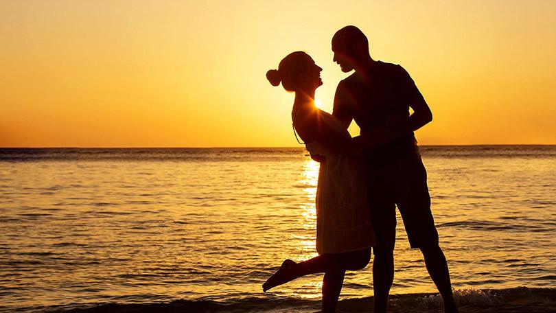 Điểm đến giúp bạn thêm gia vị tình yêu