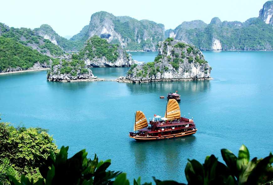 Kết quả hình ảnh cho địa điểm du lịch nổi tiếng