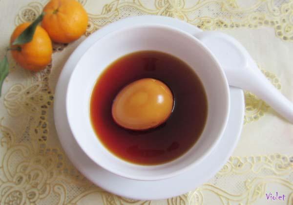 kinh-nghiem-du-lich-lan-dau-den-thuong-hai-05.jpg