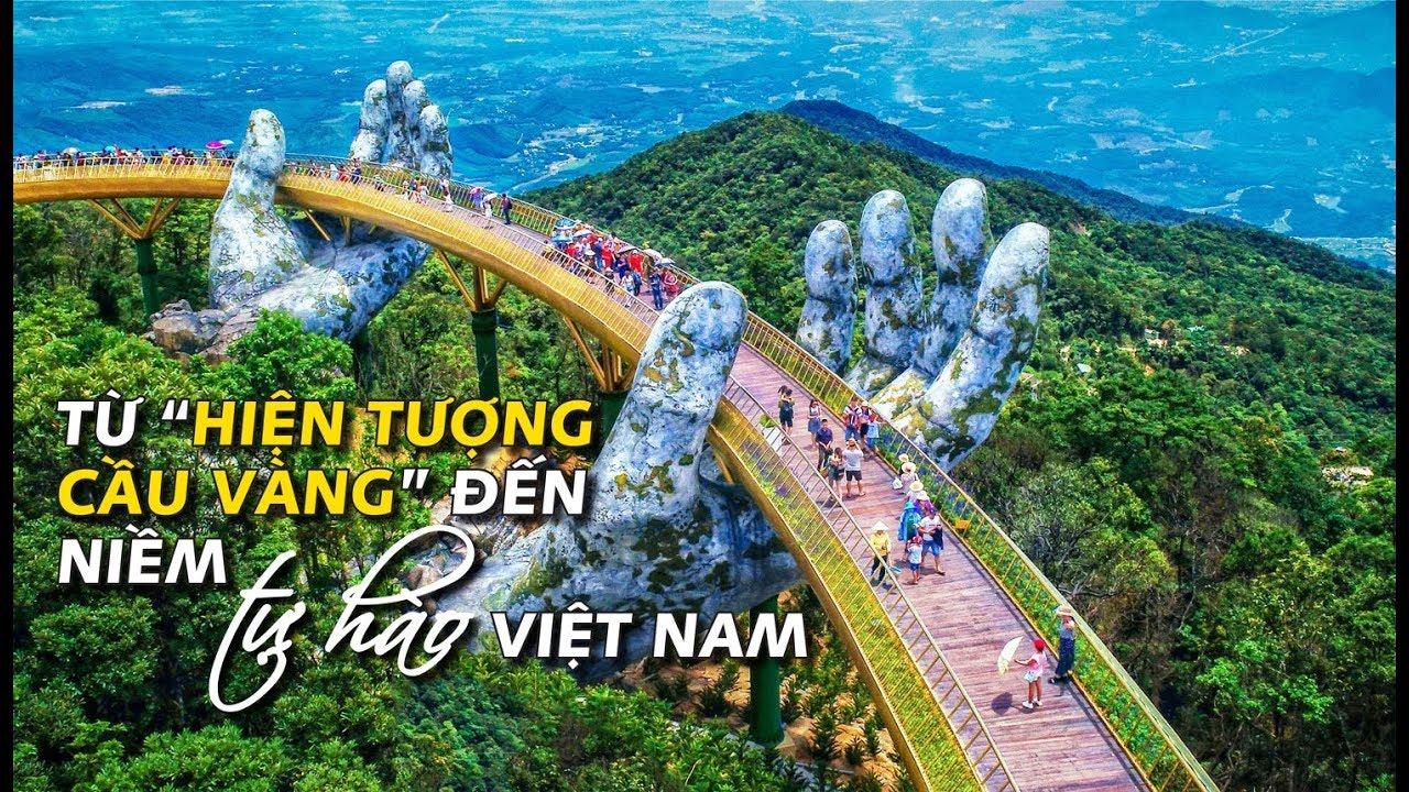 Top 10 công trình Việt Nam nổi tiếng toàn thế giới - Tự hào khi là người Việt