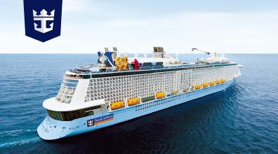 Xu hướng du lịch mới - giải trí trên du thuyền 5 sao