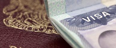 Bảng giá làm visa đi Myanmar