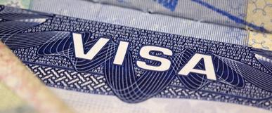 Bảng giá làm visa Việt Nam